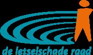 De Letselschade Raad: Instemming over aanbeveling Vastsstellingsovereenkomst