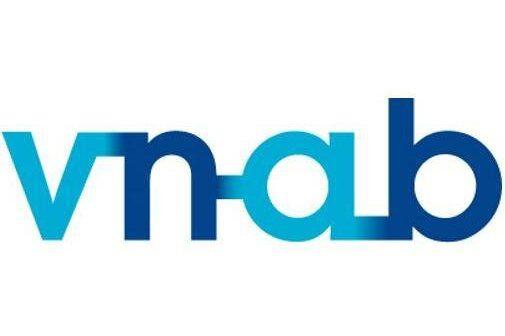 VNAB verwelkomt VOF Lindesk en Acura
