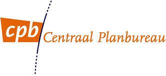 CPB: Nederlandse economie bloeit