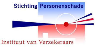 Marco Speelmans neemt PIV-directeur Marjoleine van der Zwan waar