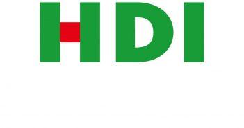 Nieuw functie voor Henrico Hendriksen bij HDI Risk Consulting