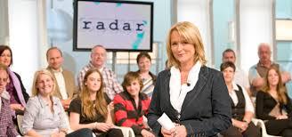 Maandag in Radar: Klachten over afhandeling claims letselschade   Pakketfraude
