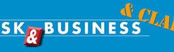 Nieuw bezoekersrecord website Risk & Business: 4.419 in één week