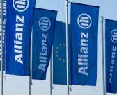 Allianz Benelux boekt recordomzet in 2017