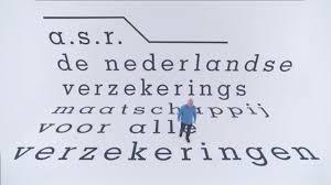Voorstel benoeming twee nieuwe commissarissen ASR Nederland N.V.