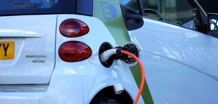 ANWB: prijs elektrische auto is nog altijd obstakel voor Nederlandse particulier
