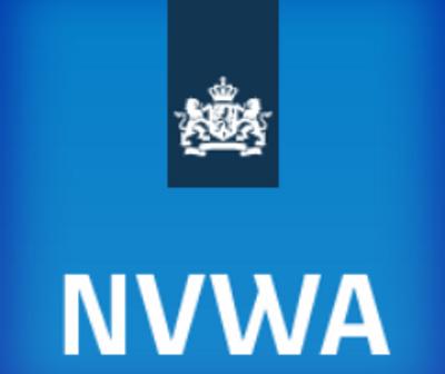 NVWA gaat actiever waarschuwen over voedselveiligheid