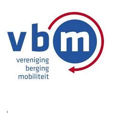 VBM trekt bij EP-lid Hans van Baalen aan de bel over veiligheid bij berging