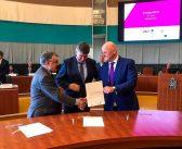 Nederland, België en Duitsland bundelen bestuurlijke kracht tegen criminelen
