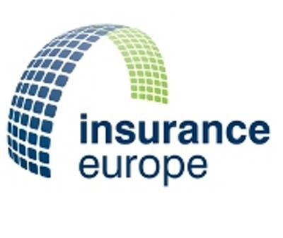 Europese verzekeraars bezorgd over ontbreken wetgeving voertuigdata