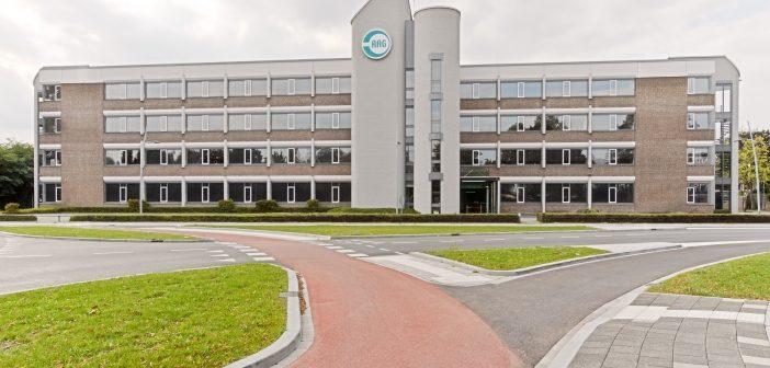 Van Hooft & Postema en Knops gaan samen in Den Bosch