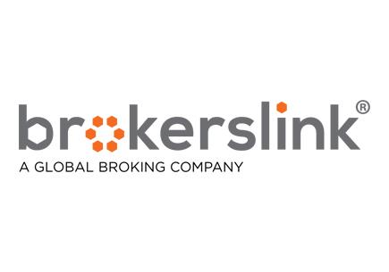 Brokerslink breit netwerk in Afrika uit