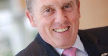 Sedgwick lanceert strategie voor langetermijngroei in Nederland