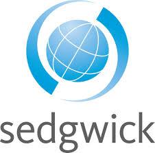Nieuwe emailadressen  voor medewerkers Sedgwi ck na voltooiing overname Cunningham Lindsey e inTrust