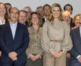 Achmea founding partner van SchuldenlabNL
