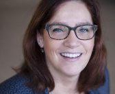Carola Wijkamp-Hermsen versterkt ARAG als directeur Verzekeringen