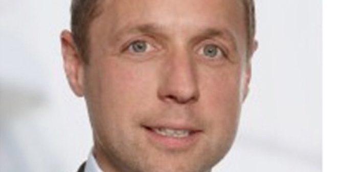 Edgar Puls neemt bij HDI Global stokje over van  Christian Hinsch